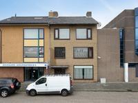 Kronehoefstraat 18 in Eindhoven 5622 AC