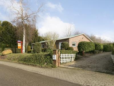 Pastoor Pinckersstraat 16 in Swalmen 6071 NW