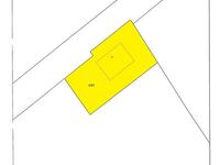 Tienboerenweg 18 in Mijdrecht 3641 RA