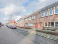 Jacob Van Maerlantstraat 27 in Heerlen 6416 TV