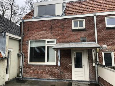 Vloeiweg 4 in Oisterwijk 5061 GB
