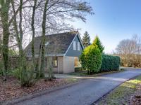 Houtvester Jansenweg 2 47 in Gasselte 9462 TB