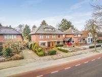 Enterstraat 164 in Rijssen 7461 CM