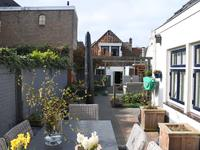 Vloeddijk 135 in Kampen 8261 GK