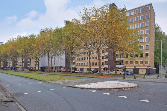 Van Nijenrodeweg 79 in Amsterdam 1083 EE