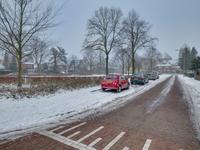 Burgemeester Tenkinkstraat 24 in Doetinchem 7001 EV