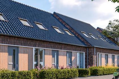 Brabant Op Z'N Best | Tussenw. | Type J in Veghel 5463 PB