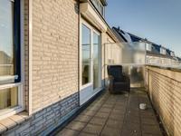 Orion 25 in Bleiswijk 2665 WB
