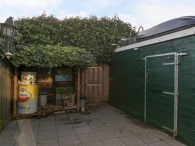 Ina Boudier-Bakkerstraat 24 in Vianen 4132 XP