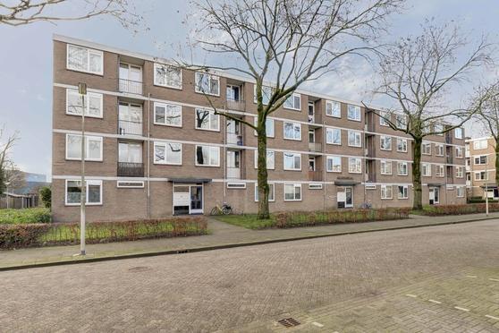 Gruttershof 5 in Gorinchem 4204 SC