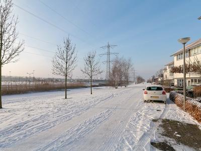 Atalantaweg 3 in Rosmalen 5247 KZ