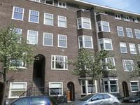 Lekstraat 120 Iii in Amsterdam 1079 EW
