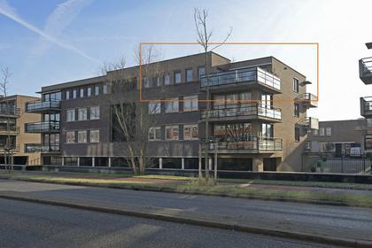 De Dommel 37 in Naaldwijk 2673 BG