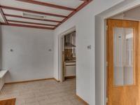 Lottumseweg 1 in Broekhuizen 5872 AA