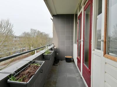 Van Goyenlaan 199 in Soest 3764 XG