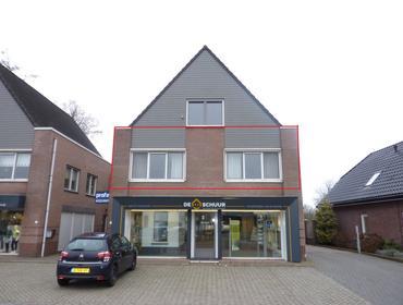 Veluweweg 7 A in Kootwijkerbroek 3774 BK