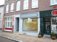 Burgemeester Janssenstraat 23 in Beek 6191 JB
