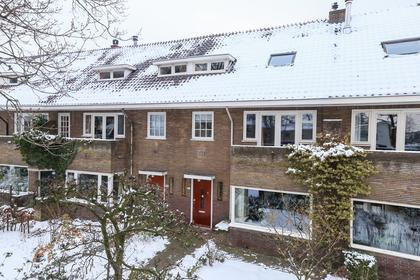 Wipstrikkerallee 116 in Zwolle 8023 DM