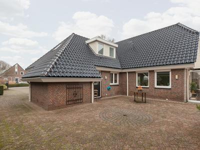 Van Ekelenburgstraat 19 in Nieuw-Amsterdam 7833 HZ
