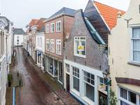 Hamstraat 18 in Grave 5361 HB