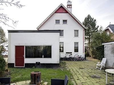 Farmsumerweg 13 in Appingedam 9902 BK