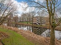 Wedderborg 109 in Amsterdam 1082 SX
