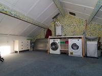 Driemaster 49 in Veenendaal 3904 RH