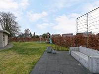 Venloseweg 13 in Horst 5961 JA