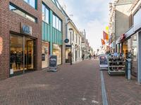 Koorstraat 75 in Boxmeer 5831 GH