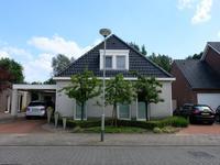 Elzenbroek 20 in Swalmen 6071 SH