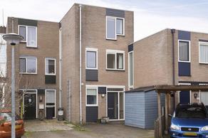 Karveel 43 82 in Lelystad 8231 DT