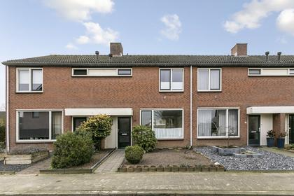 Alexanderstraat 20 in Afferden L 5851 BS