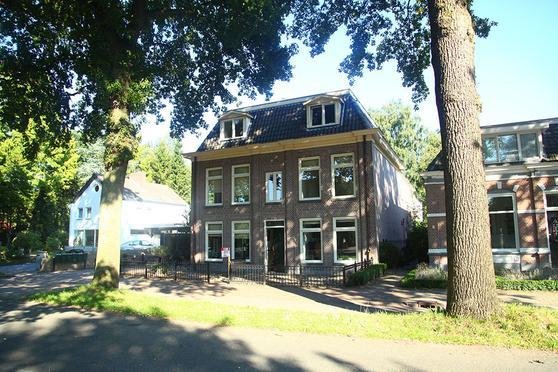 Werkhorst 15 3 in Meppel 7944 AP