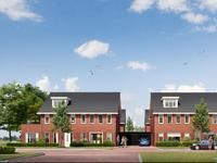 in Veenendaal 3907 LK