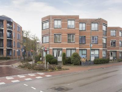 Stationsstraat 69 in Zevenbergen 4761 BR