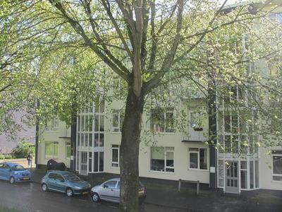 Noordendijk 543 in Dordrecht 3312 AJ