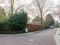 Edeseweg 58 in Bennekom 6721 JX