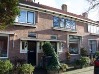 Lombokstraat 18 in Haarlem 2022 BJ