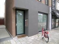Prins Frederikstraat 2 C in Oosterhout 4901 LW