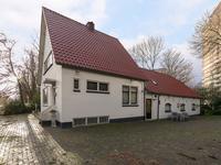 Zegwaartseweg 42 in Zoetermeer 2722 PP