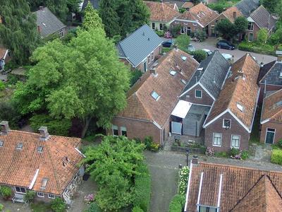 hoogtefoto-oudeschans bakkersgang 2 (05)