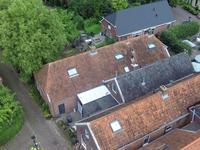hoogtefoto-oudeschans bakkersgang 2 (09)