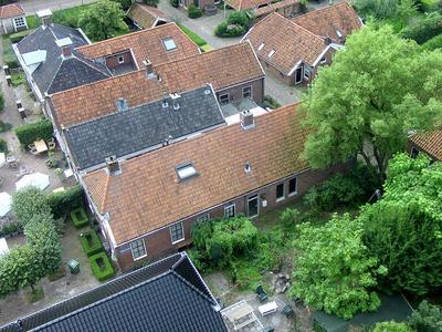 hoogtefoto-oudeschans bakkersgang 2 (12)