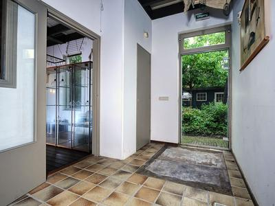 interieur-oudeschans bakkersgang 2 (01)