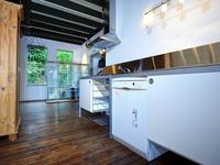 interieur-oudeschans bakkersgang 2 (04)