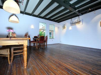 interieur-oudeschans bakkersgang 2 (08)