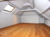 interieur-oudeschans bakkersgang 2 (09)