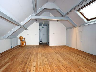 interieur-oudeschans bakkersgang 2 (10)
