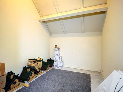 interieur-oudeschans bakkersgang 2 (11)