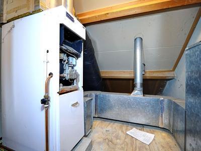 interieur-oudeschans bakkersgang 2 (12)